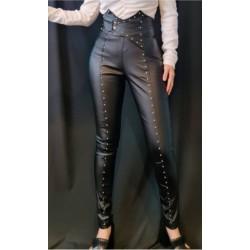 Pantalon Mila